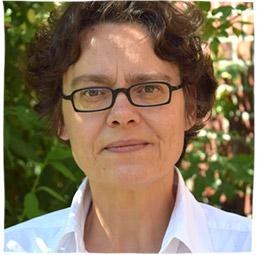 Dr. Christina Herrmann