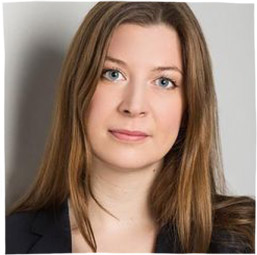 Karin Reisige